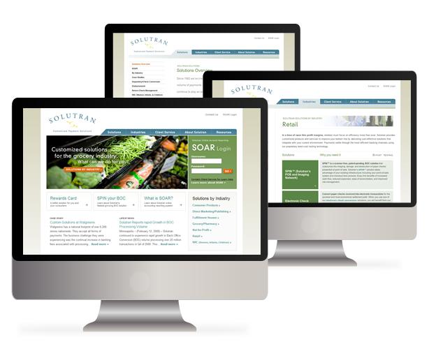 jasa pembuatan website super murah